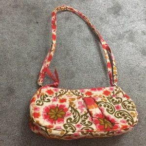 3 for $12👚Vera Bradley Crossbody Bag